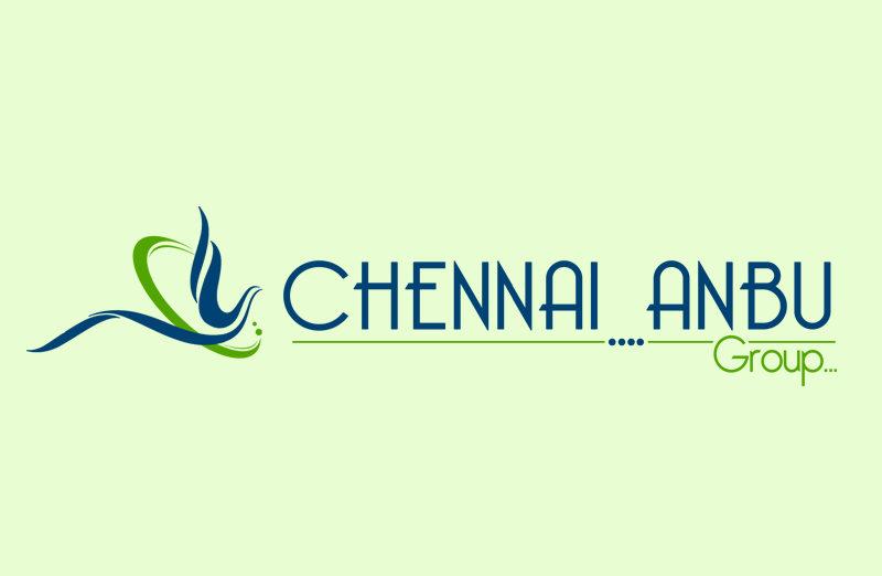 Chennai Anbu