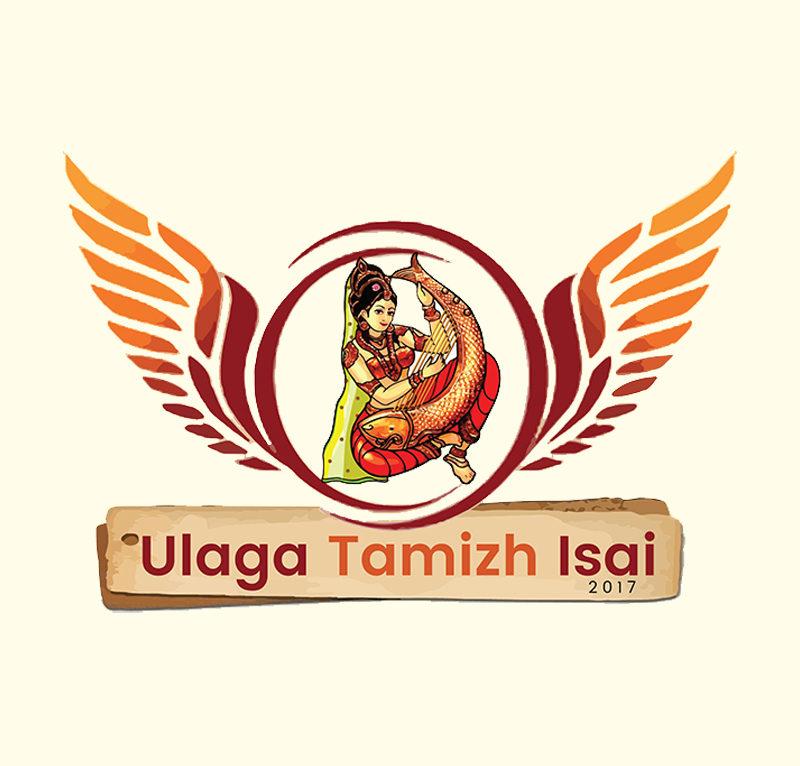 Ulaga Tamil Isai